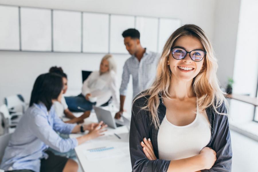 Επαγγελματική Εκπαίδευση και Κατάρτιση